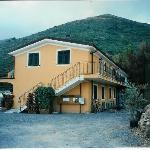 Photo of Agriturismo Tendapiccola