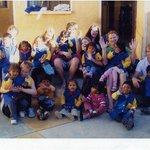 Nursery Schools - Volunteering