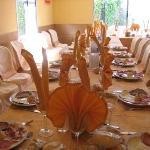 Photo of Bar Restaurante Piscina Municipal El Gastor