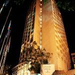 Grand Hotel Kinshasa Lonrho Hotel 5*