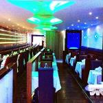 Rajmoni Indian Cuisine - Comfortable & Spacious