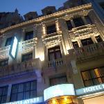 Photo of Alma de Buenos Aires Hotel