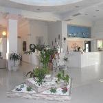 Photo of Gaia Palace Hotel