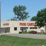 Foto de Food Castle