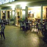 Hotel Palazzi Foto