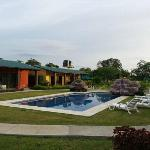 Foto piscina.