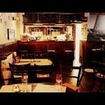صورة فوتوغرافية لـ Srof Restaurant