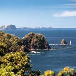 Ocean adventures await at Four Seasons Resort Costa Rica