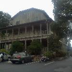 aug 7th 2012