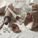 CRUMBS Bread Factory照片