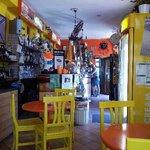 Photo of Canyon Fastfood e Paninoteca