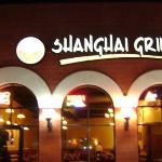 Shanghai Grill
