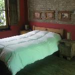 Photo of Casa de Campo Hosteria