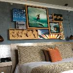 Billabong Suite