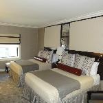 Beautiful Room GREAT RENOVATION