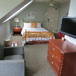 Room Bounty