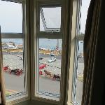 View Room Bluenose