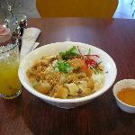 Vivi's Vietnamese Noodle House