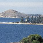 The Bluff, Victor Harbor South Australia