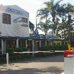 Foto de Smugglers Cove Holiday Village
