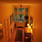 Barrisdale Guest House Foto