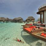 Manta Lounge