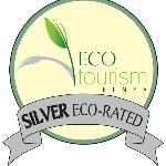 Silver Eco-rating