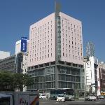 仙台站前Richmond飯店