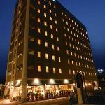 Photo of Dukes Hotel Nakasu