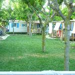 Photo of Rivanuova Camping Village