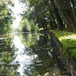 Photo of Le Moulin de Chere