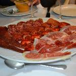 Photo of Restaurante Colegiata