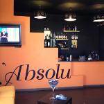 Foto de L'Absolu