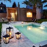 LuxuryVillasCrete