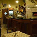 Photo of Pizzeria Lo Sghello
