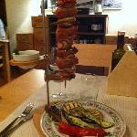 Photo of Peperosa Pizzeria & Griglieria