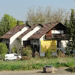 Hotel Haefner
