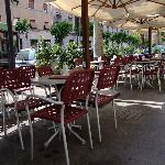 Photo of Gelateria Bar Arnoldo