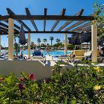 Main pool area (45703948)