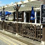 Dunes Bar & Restaurant