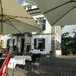Photo de Restaurant Johannisburg