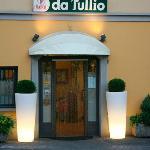 Pizzeria Da Tullio