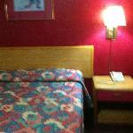 Foto Royal Inn