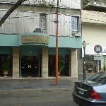 Hotel Niventus