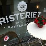 Photo of Risteriet Coffee