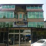 Foto de Hotel Imperial