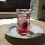 Breakfast Turkish Tea
