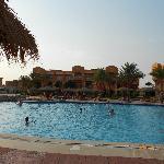 pool 1.5 m :(