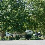 The Villages At Turning Stone RV Park