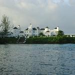 Trident Castle - Port Antonio